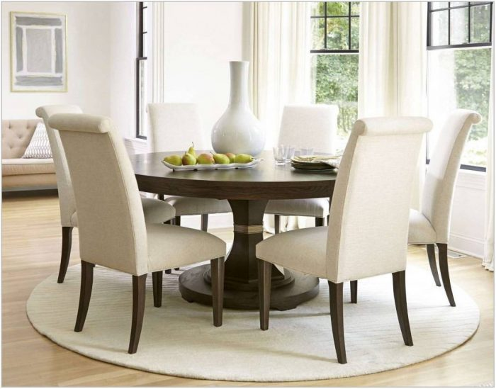 Cool Dining Room Sets