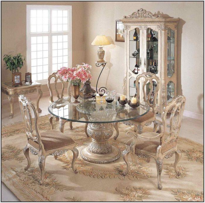 Craigslist Dining Room Tables For Sale