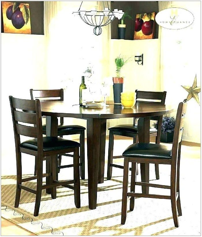 Creative Dining Room Tables