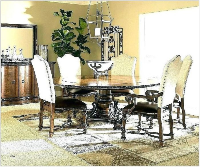 Dining Room And Living Room Sets