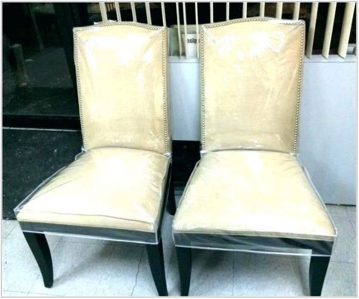 Dining Room Chair Leg Protectors