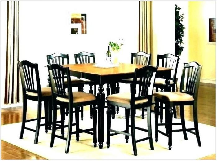 Dining Room Chairs At Ashley Furniture