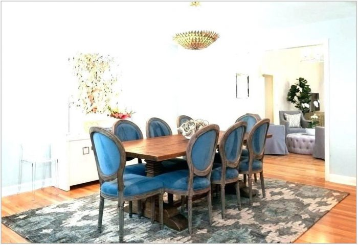 Dining Room Chairs For 300 Lbs