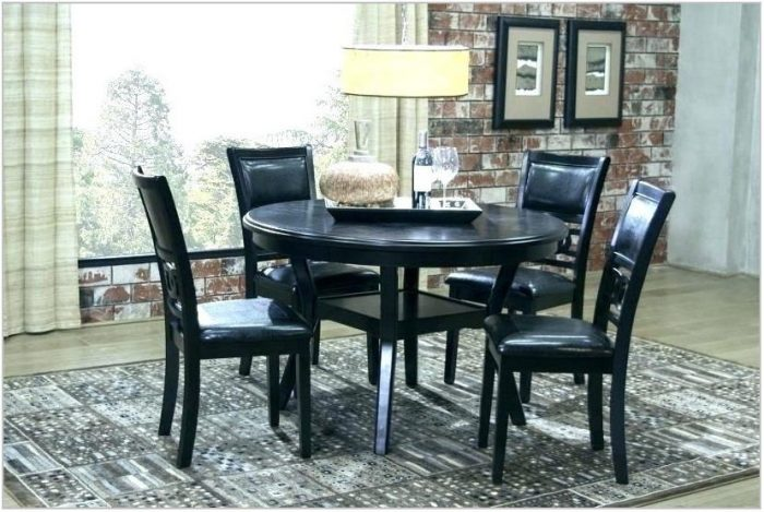 Dining Room Chairs For Less