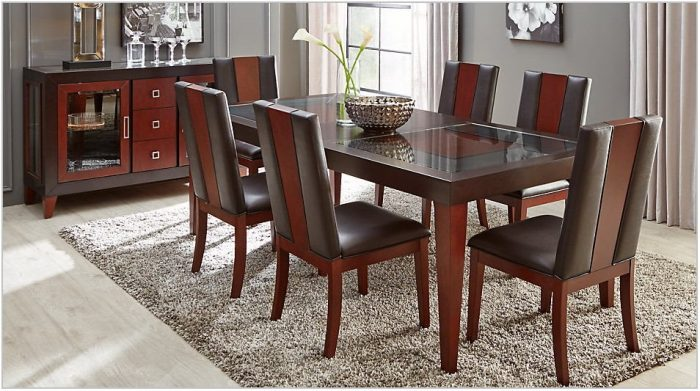 Dining Room Chairs Home