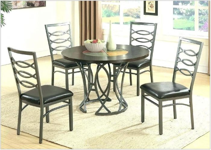 Dining Room Chairs Nyc