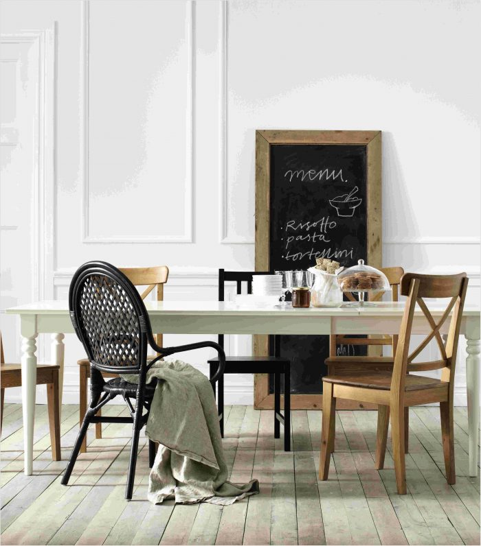 Dining Room Chairs Without Arms