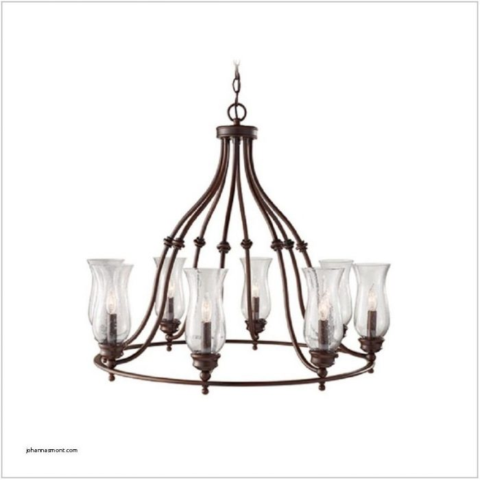 Dining Room Chandelier And Matching Sconces