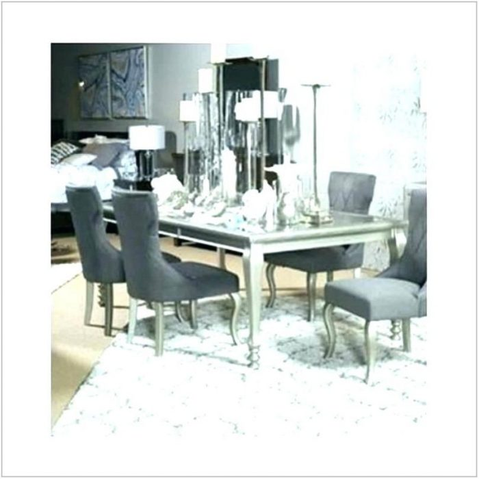 Dining Room Furniture No Credit Check