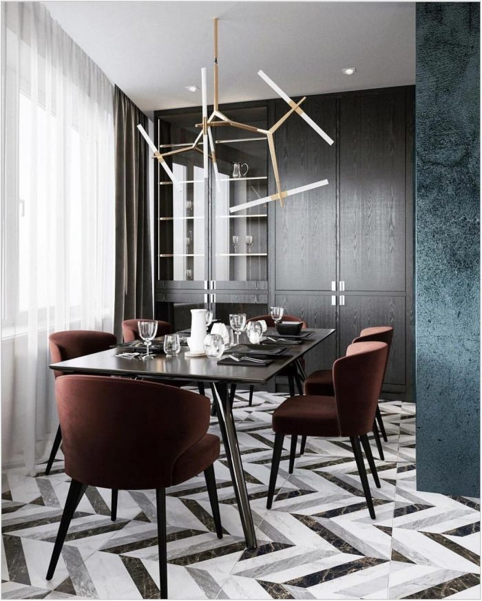 Dining Room Furniture Nyc