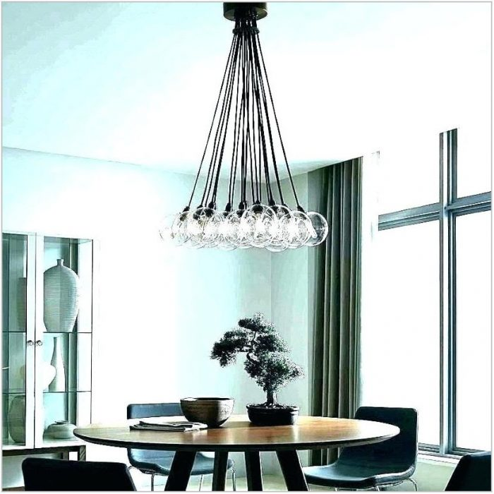 Dining Room Lamps Home Depot