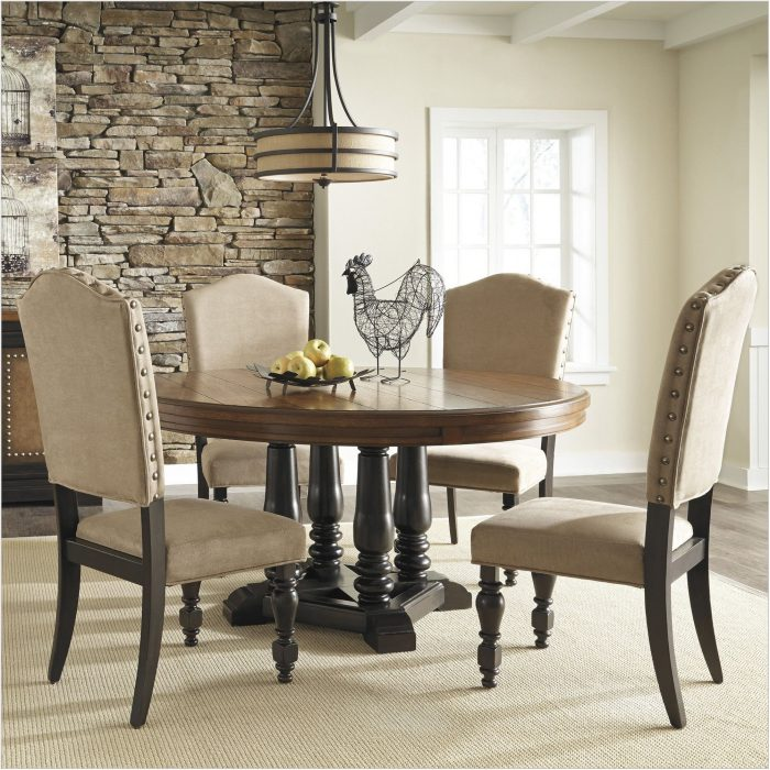 Dining Room Sets Ct