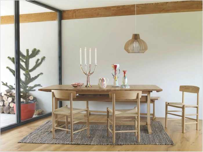 Dining Room Sets For 8 10