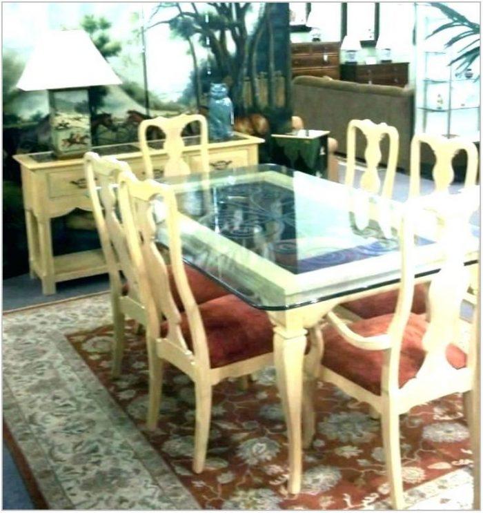Dining Room Sets Greenville Sc
