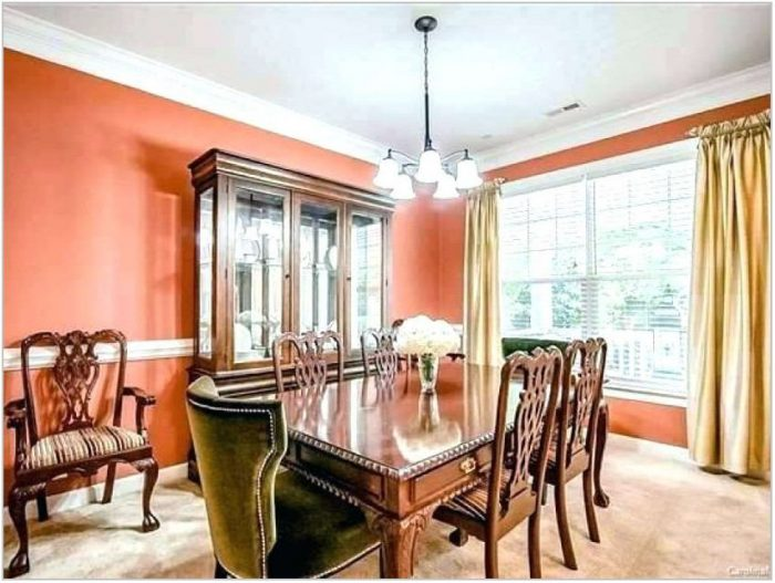 Dining Room Sets Labor Day Sale