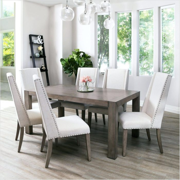 Dining Room Sets Less Than 100