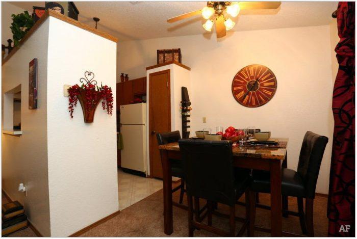 Dining Room Sets Okc