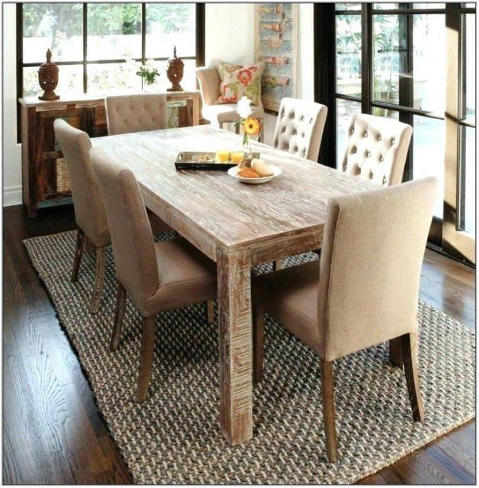 Dining Room Sets Under 600