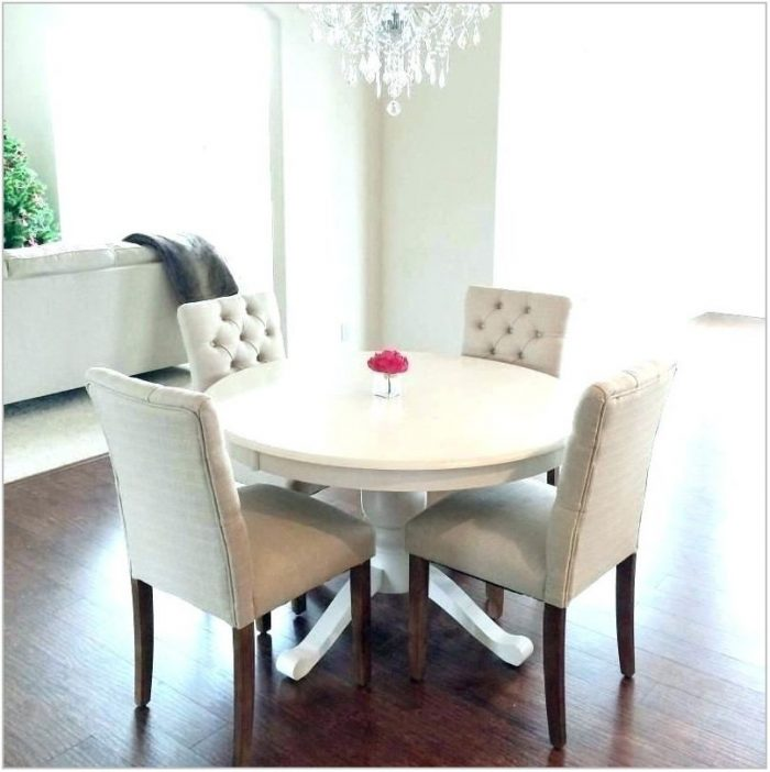 Dining Room Sets With Grey Chairs