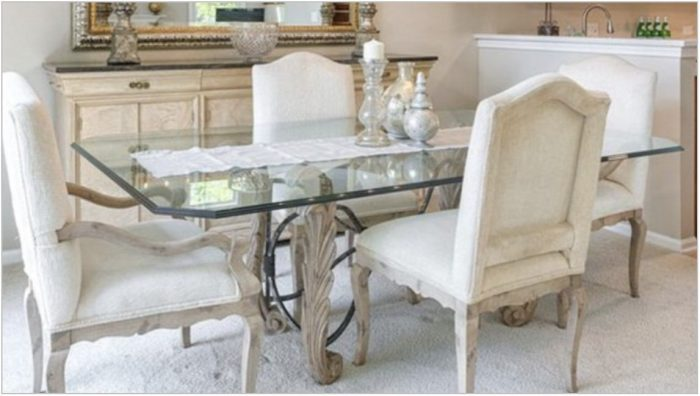 Dining Room Table For Sale By Owner