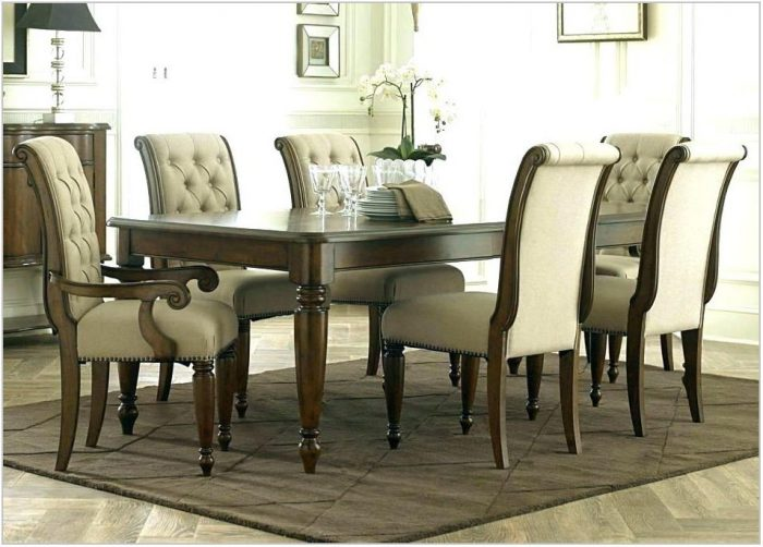 Dining Room Table Sets Under 300
