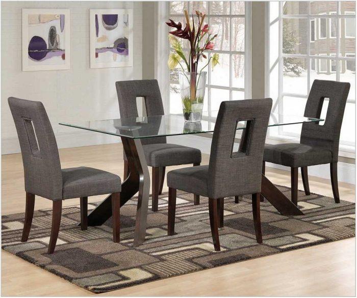 Dining Room Tables Under 200
