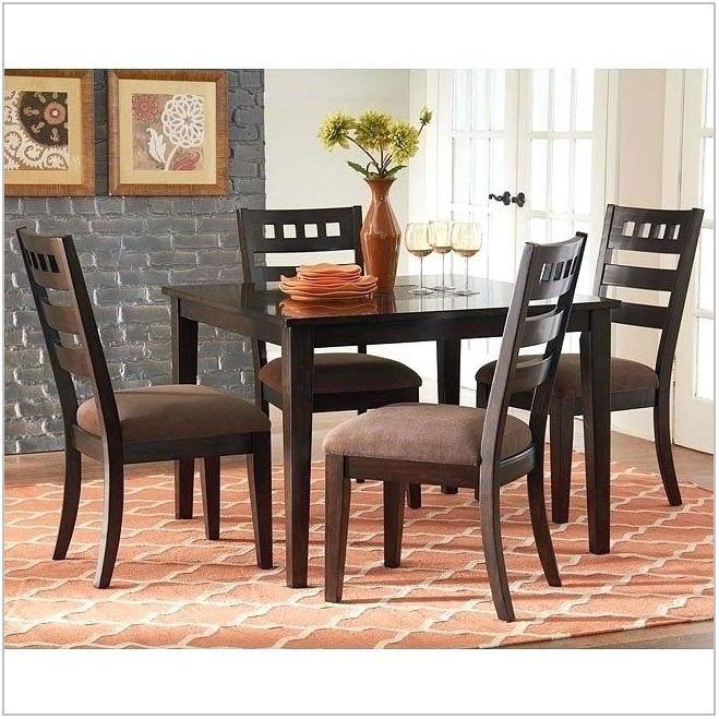 Dining Room Tables Under 500