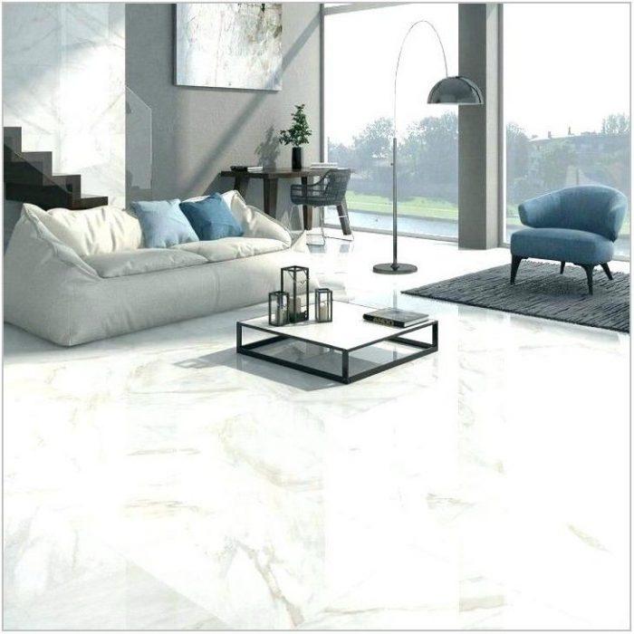Dining Room Tiles Design