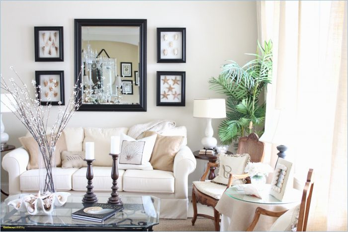 Dining Room Wall Paint Colors