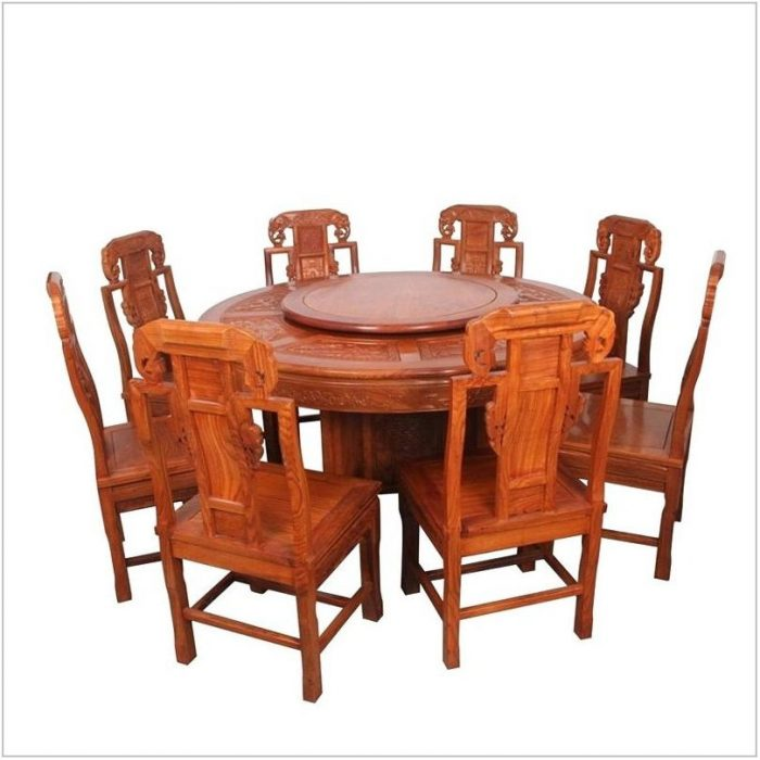 Ebay Dining Room Tables For Sale