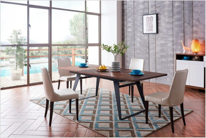 Esf Dining Room Furniture