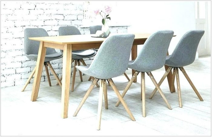 Fabric Dining Room Chairs Sale