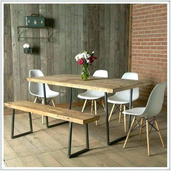 Farmhouse Dining Room Tables For Sale