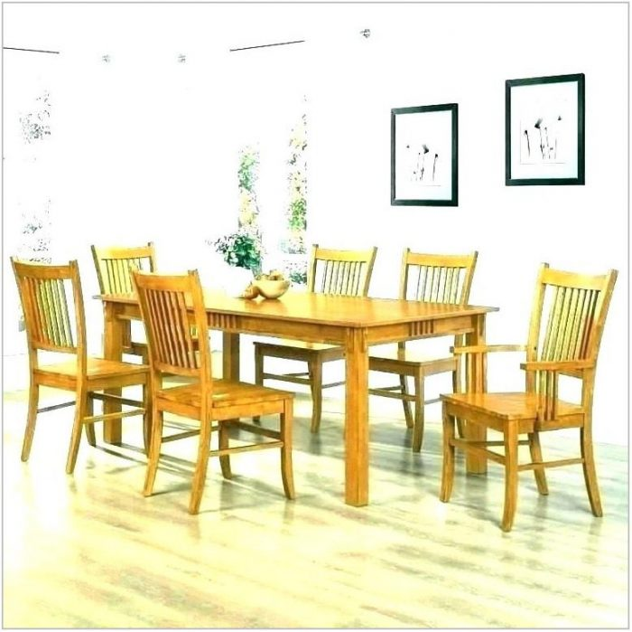 Furniture Row Dining Room Chairs