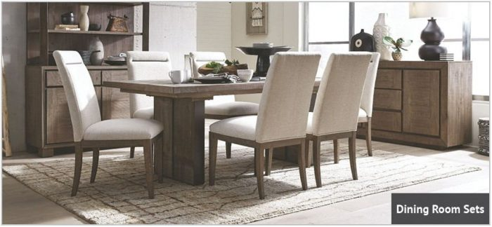 Home Dining Room Tables