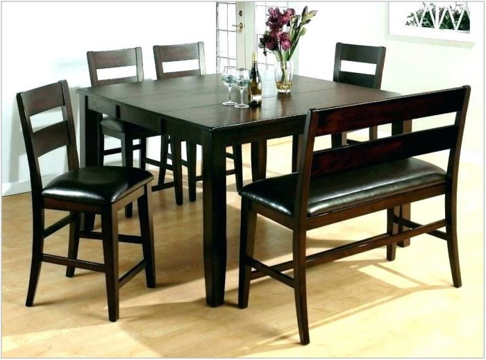 Ikea Dining Room Table Bench