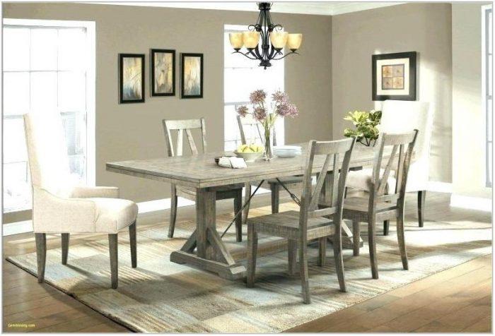 Italian Formal Dining Room Sets