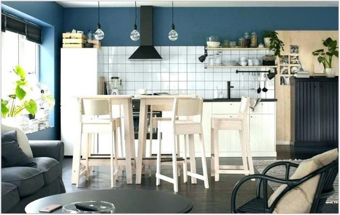 Kitchen And Dining Room Paint Ideas