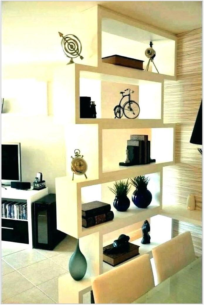 Living Room Dining Room Divider