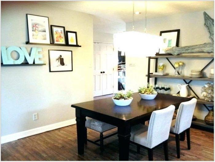 Long Dining Room Light Fixtures