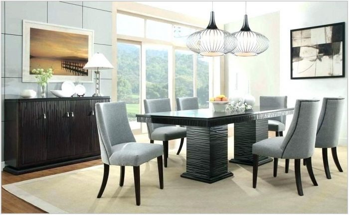 Long Dining Room Tables For Sale