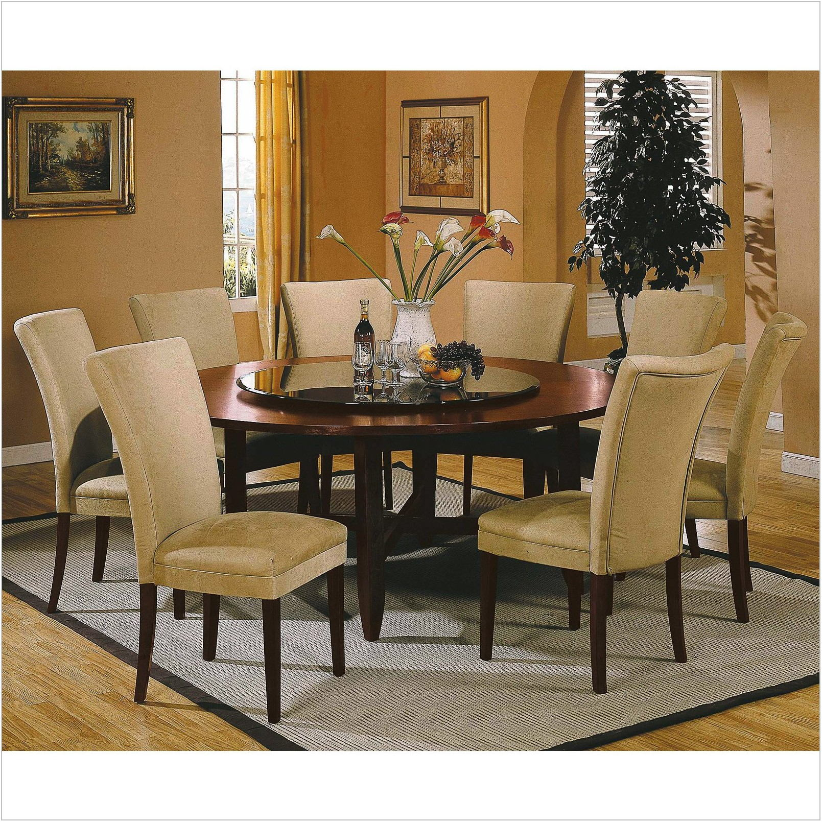 Looking For Dining Room Sets