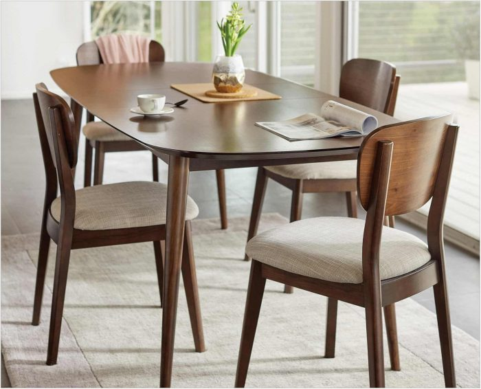 Looking For Dining Room Tables