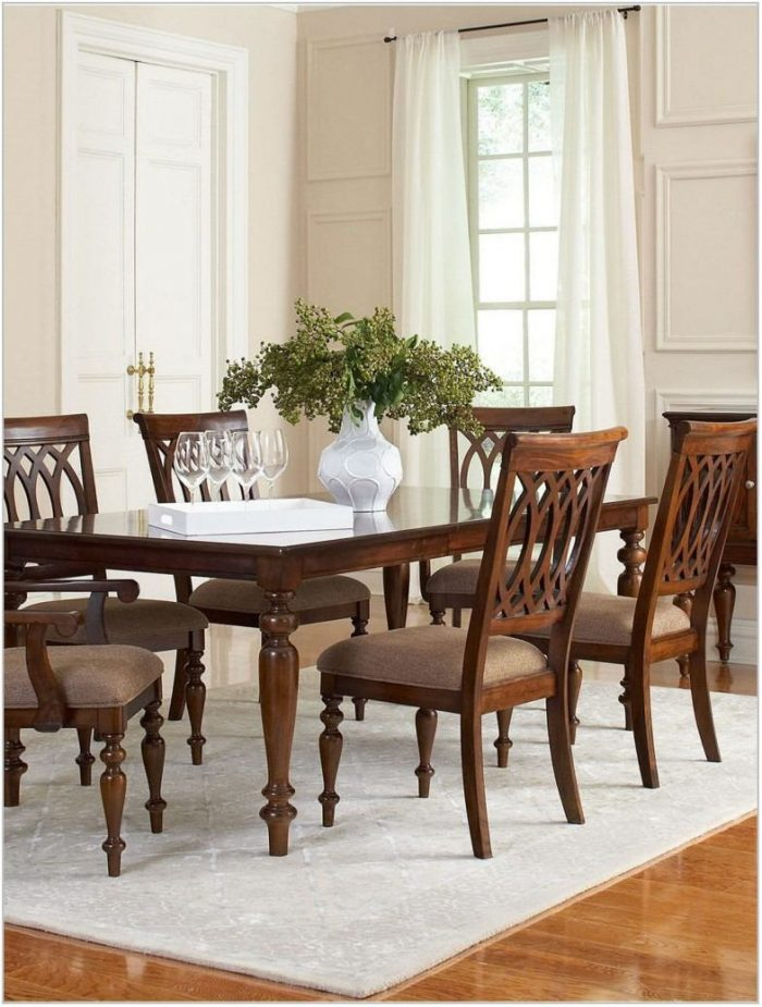 Macys Dining Room Furniture