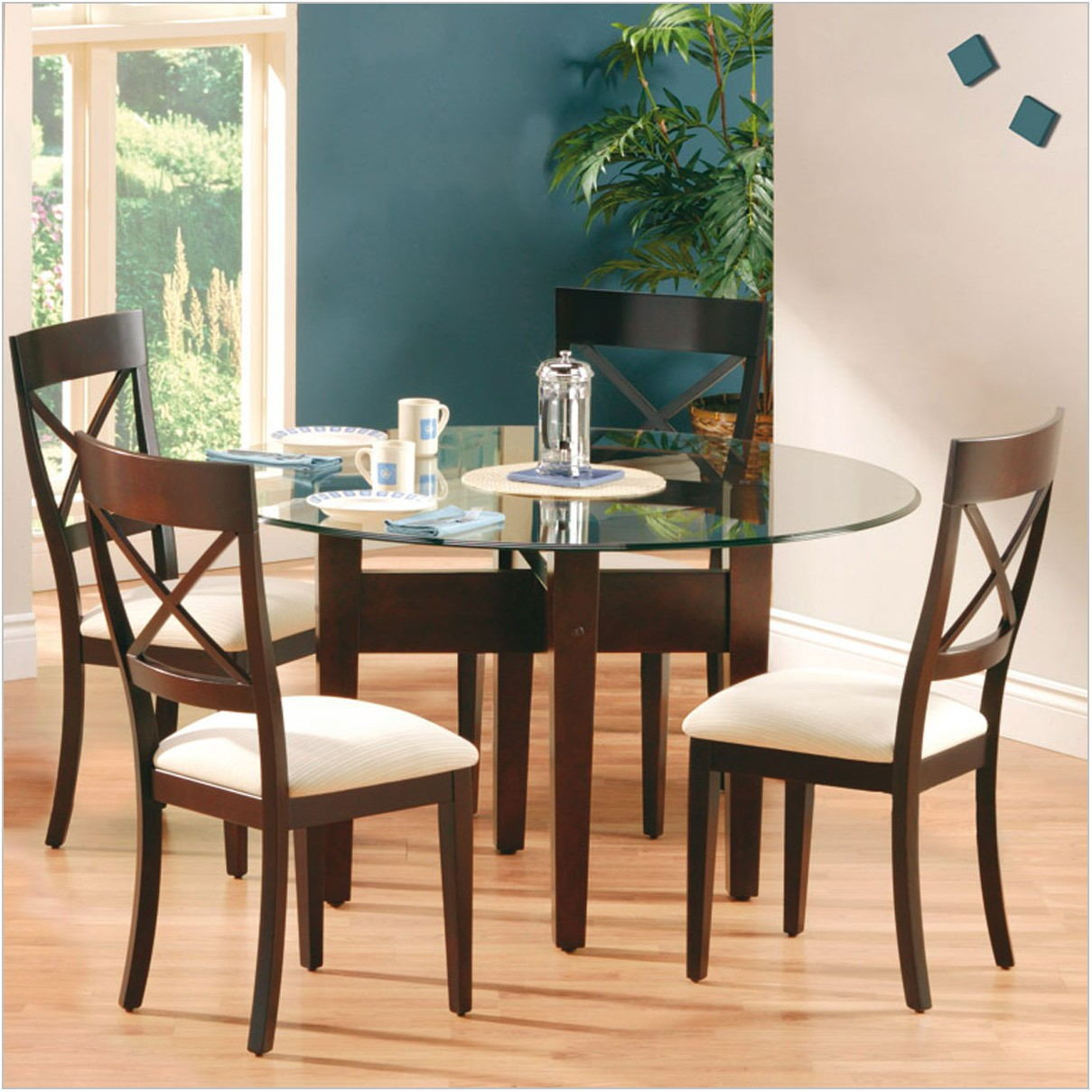 Mainstays Dining Room Set