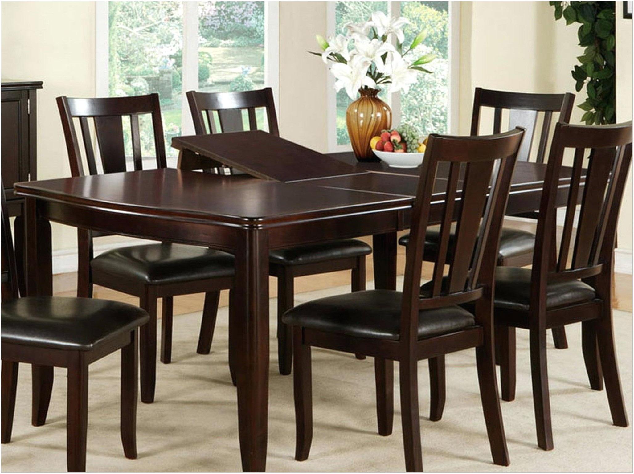 Mandara Dining Room Collection