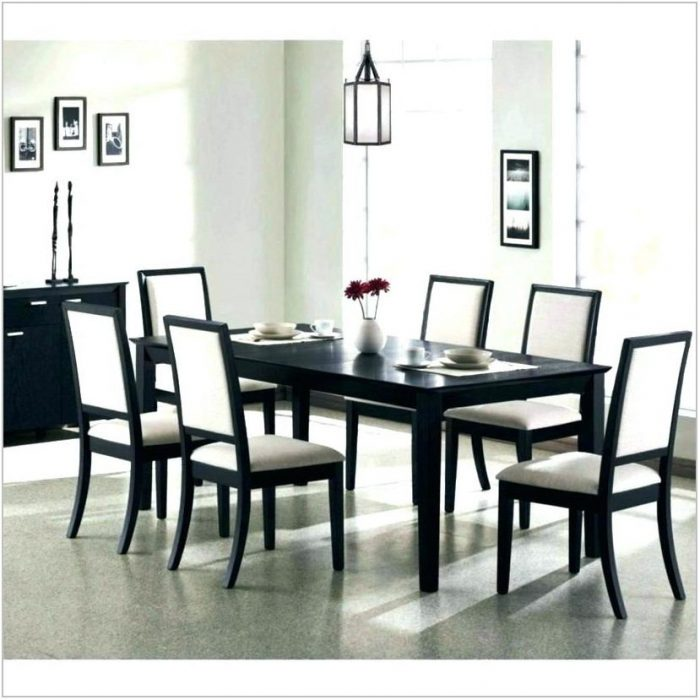 Maple Dining Room Table Sets
