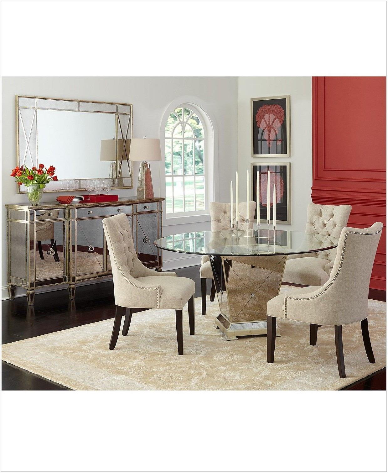 Marais Dining Room Furniture