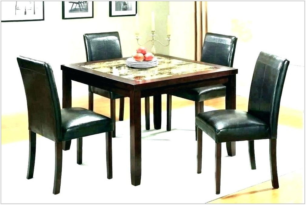 Marble Top Dining Room Table Sets