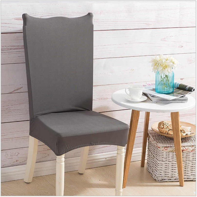 Modern Dining Room Chair Covers Dinning Room Home